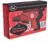 Fred & Friends Atomic Nose Hair Trimmer