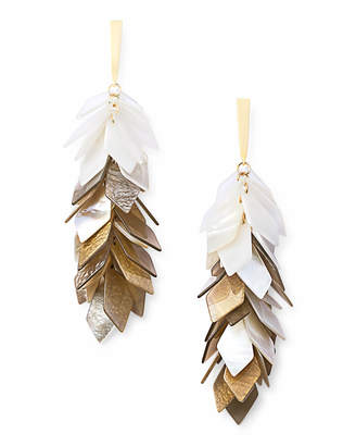 Kendra Scott Jennifer Statement Earrings