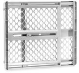 North States North State Supergate Classic Safety Gate