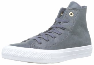 adidas Women's Chuck Taylor All Star II Craft High Basketball Shoes