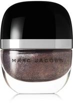 Marc Jacobs Beauty - Enamored Hi-shine Nail Lacquer - Petra 140