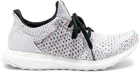 adidas by Ultraboost Clima Sneaker