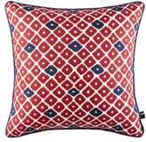 Tommy Hilfiger Ellis Diamond Accent Pillow