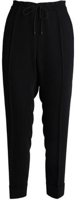 Kenzo Tailored Sweatpants