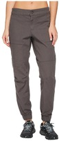 The North Face Utility Joggers Women's Casual Pants