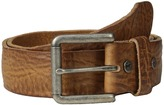 Will Leather Goods Winslow Belt
