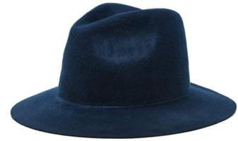4b31a2dac6576 High Crown Hat - ShopStyle