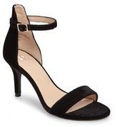 BP Women's 'Luminate' Open Toe Dress Sandal