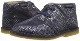 Naturino 4528 AW17 Girl's Shoes