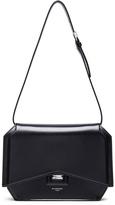 Givenchy Medium Bow Cut Bag