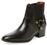 Frye Dara Harness Chelsea Boot