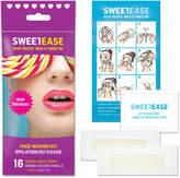 Ulta Sweetease Face Waxing Kit