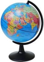 "Elenco 5"" Political Globe"