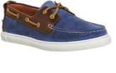 Ask the Missus Dock Boat Shoes