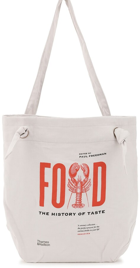 Thumbnail for your product : Junya Watanabe Comme Des Garcon Man Canvas Tote