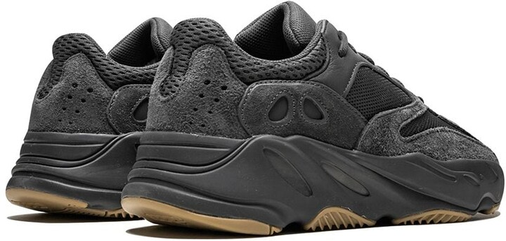 """Thumbnail for your product : Yeezy Boost 700 """"Utility Black"""""""