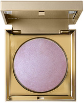 Stila Heaven's Hue Highlighter in Pink.