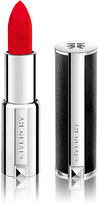 Givenchy Beauty Women's Le Rouge Lipstick - N321 Heroic Red