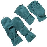 Patagonia Women's Better SweaterTM Fleece Gloves