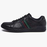 Ps By Paul Smith Lapin Shoes, Black