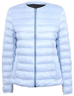 Max Mara Weekend Short Padded Jacket