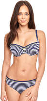 Cleo by Panache Lucille Non Padded Balconette Bikini Top