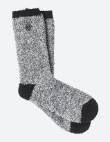 Fat Face Plain Idaho Socks