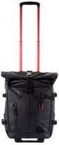 Hideo Wakamatsu Dolphin 2-Way Carry-On Luggage