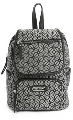 Tyler Rodan Tinley Backpack