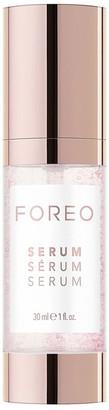 Foreo 30ml Serum Serum Serum