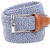 Andersons Anderson's Woven Stretch Belt