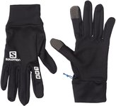 Salomon S-Lab Running Gloves - AW16 - Large