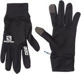 Salomon S-Lab Running Gloves - AW16 - Medium
