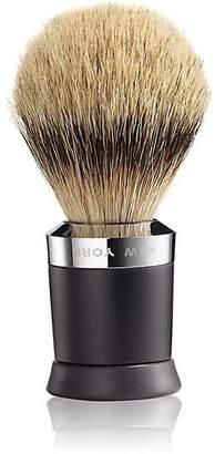 The Art of Shaving Men's Lexington Collection Shaving Brush