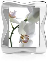 Nambe Bella Picture Frame