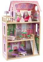 Kid Kraft Ava Dollhouse