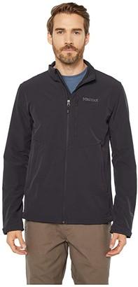 Marmot Estes II Jacket (Black) Men's Coat