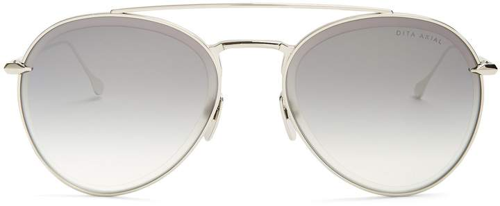Dita Eyewear Axial sunglasses