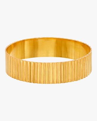 Pippa Small Wajiha Cuff Bracelet