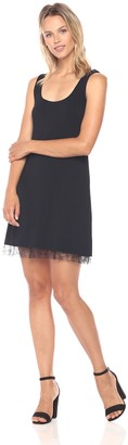 Bailey 44 Women's Brise Dress