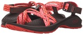 Chaco Updraft EcoTreadTM X2