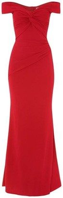 Jessica Wright Marina Dress