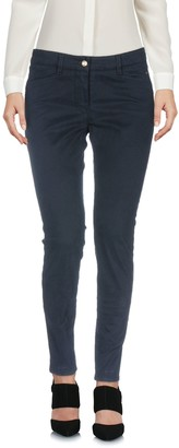 Jeckerson 3/4-length shorts