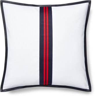 Ralph Lauren Porter Throw Pillow