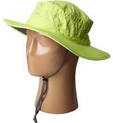 Outdoor Research Solar Roller Hat Safari Hats