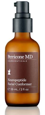 N.V. Perricone Neuropeptide Facial Conformer, 2 ounces