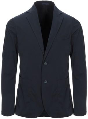 Cruna Suit jackets