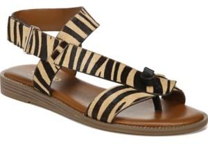 Franco Sarto Glenni Sandals Women's Shoes