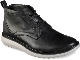 Mark Nason Mako Men's Chukka Boots