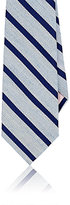 Fairfax MEN'S STRIPED NECKTIE